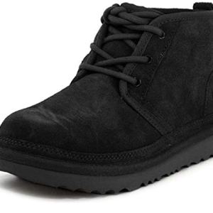 UGG Kids' Neumel Ii Boot