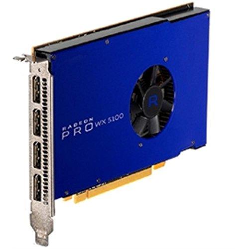 Radeon Pro W