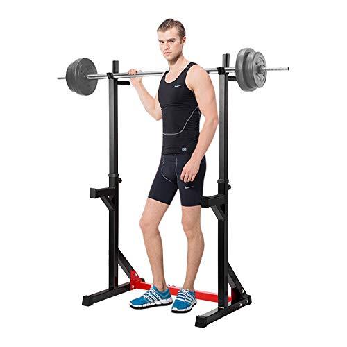 413gqzee2GL - Home Fitness Guru