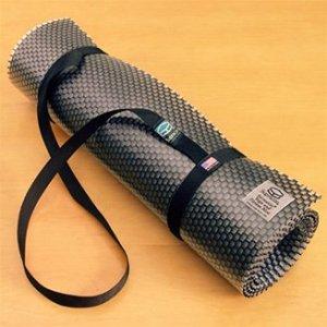 413jj1IymPL. SL500 - Home Fitness Guru