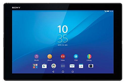 Sony Xperia Z4 SGP722 WI-FI + 4G/LTE 32GB Tablet...