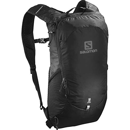 Salomon Trailblazer 10 Unisex 10L Backpack Hiking Trail Running