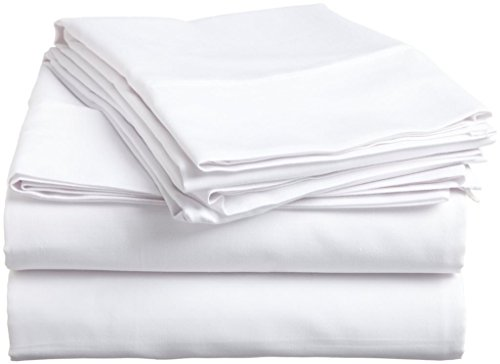 Beaute Naturel Silk Pillowcase, 19 Momme Mulberry Anti-Aging, Beauty for Better Skin, Hair, Sleep | Hypoallergenic with no Cotton, Dye, or Bleach, Standard/Queen Size, 20 x 30 Inch, Natural Ivory