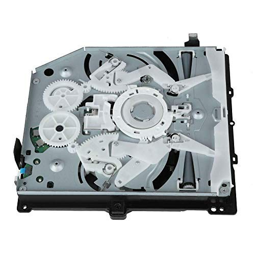 Replacement Blu Ray Drive Lens Deck KES-860 PAA CUH-1001A...