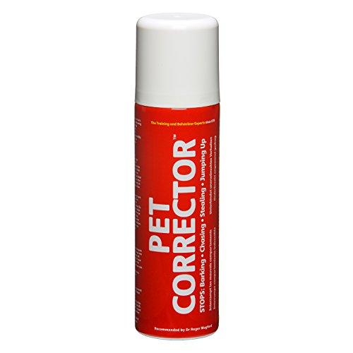Pet Corrector Spray for Dogs, Dog Training Spray...