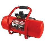 Craftsman 3 Gallon Air Compressor Reviews