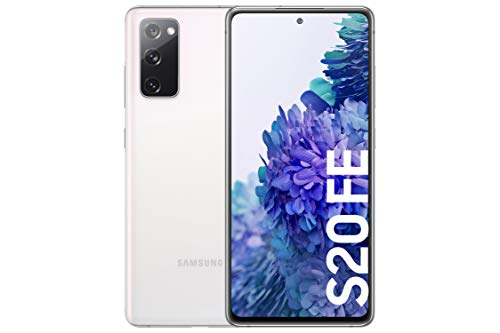 Samsung Galaxy S20 FE 4G - Smartphone Android Libre, 128 GB,...