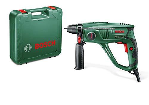 Bosch Bohrhammer PBH 2100 RE (550 Watt, im Koffer)