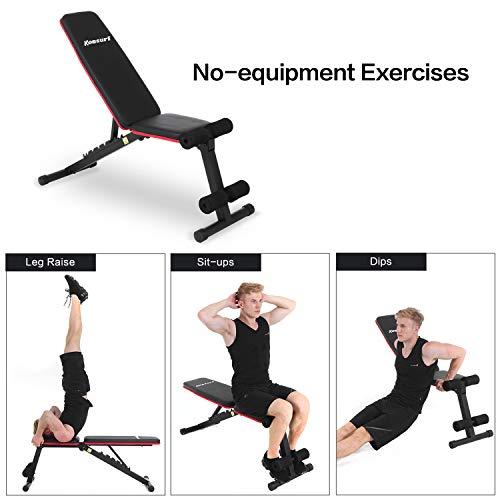 4147t6jsIvL - Home Fitness Guru