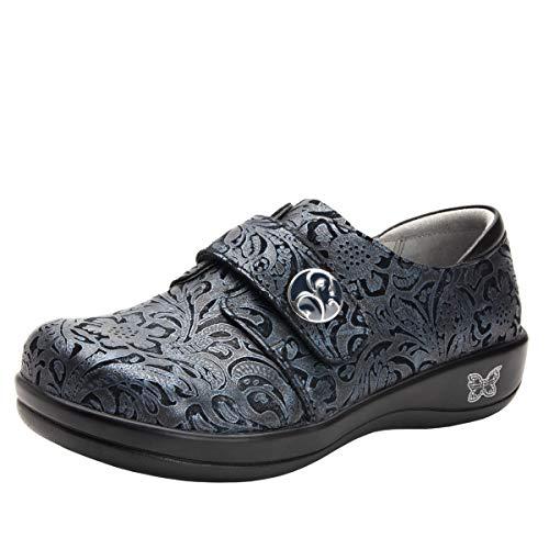 Alegria Joleen Womens Shoe