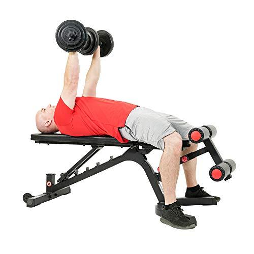 4148KvHlgPL - Home Fitness Guru