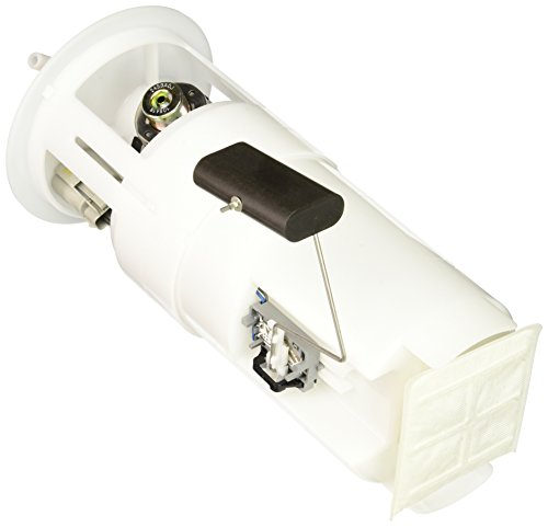 Denso 953-3018 Fuel Pump