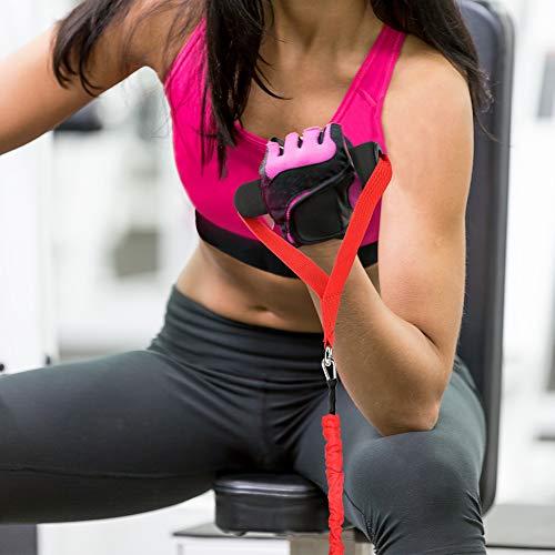 414DFVZKpuL - Home Fitness Guru