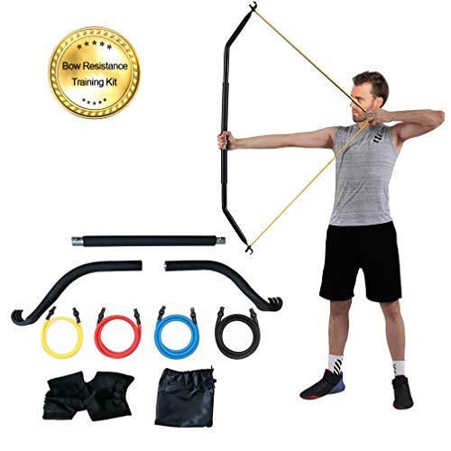 414FHga7BuL - Home Fitness Guru