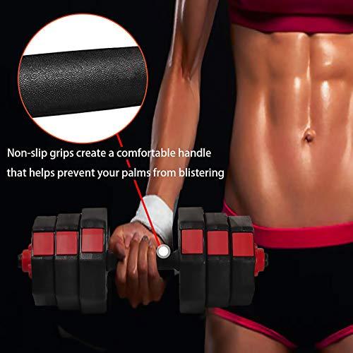 414FMza81rL - Home Fitness Guru