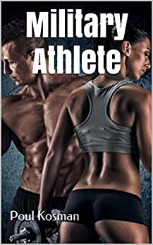 Download Military Athlete