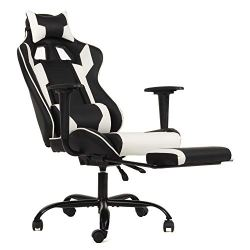 Admirable Top 20 Best Gaming And Office Chairs Under 100 Of 2019 Ibusinesslaw Wood Chair Design Ideas Ibusinesslaworg