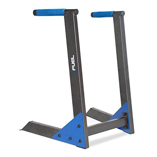 414SzO1aGQL - Home Fitness Guru
