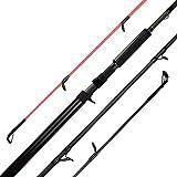 KastKing Krome Salmon/Steelhead Fishing...