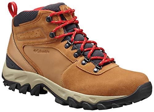 Columbia Men's Newton Ridge Boot