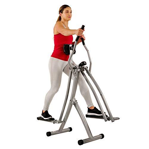 414XGlXS9FL - Home Fitness Guru