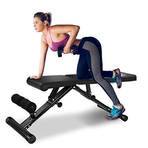 414YDOz7rjL - Home Fitness Guru