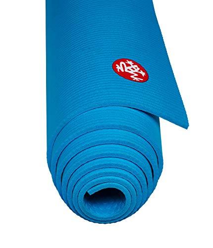414ZvNmzd7L - Home Fitness Guru