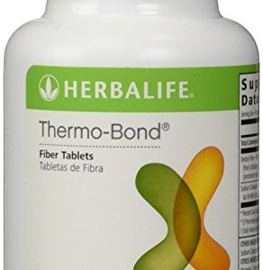 Herbalife Thermo-Bond® 90-count 2 - My Weight Loss Today