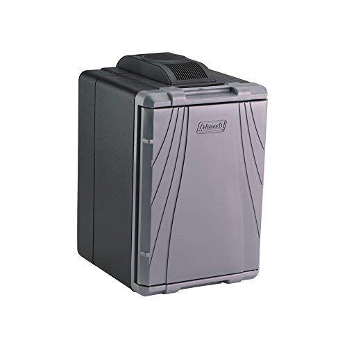 Coleman 3000001495 Cooler 40Qt Te W/O Pwr Hot/Cold