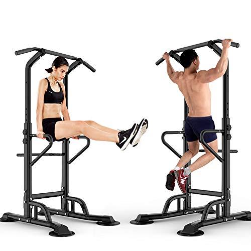 414cGWqz6eL - Home Fitness Guru