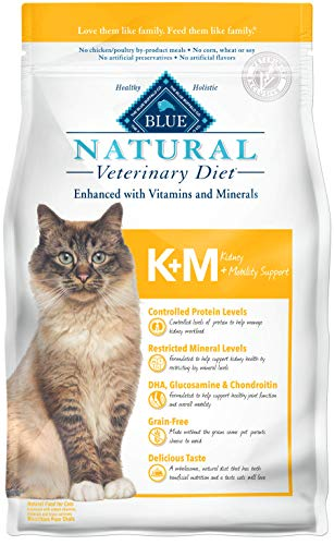 Product Image 1: Kidney + Mobility Support for Cats 7lbs
