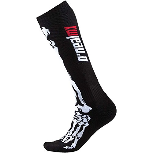 O\'NEAL Socken Pro MX Schwarz