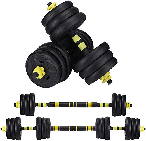 415 - Home Fitness Guru