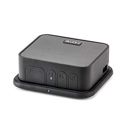 IHOME Portable Bluetooth SPK Wireless