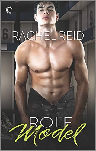 Role Model: A Gay Sports Romance (Game Changers Book 5) by [Rachel Reid]