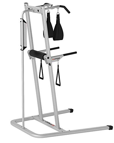 4158CWuFQdL - Home Fitness Guru
