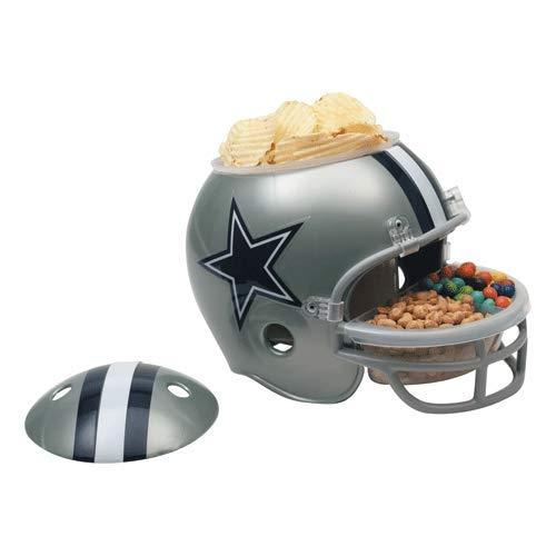 Wincraft NFL Snack-Helm Dallas Cowboys