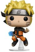 Naruto (rasengan)! Anime: naruto