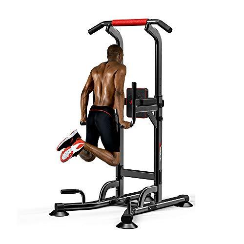 415KpWNNaBL - Home Fitness Guru