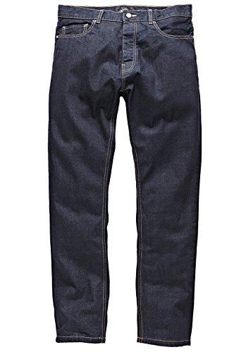 Dickies Michigan, Jeans Uomo, Vintage Wash, 31W / 32L