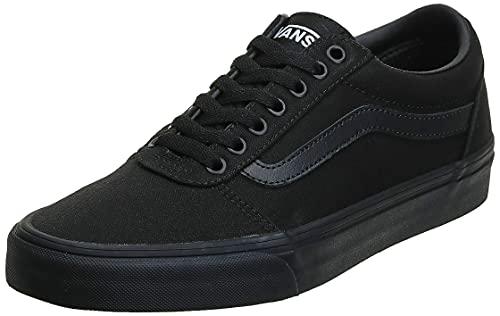 Vans Men's Low-Top Sneakers
