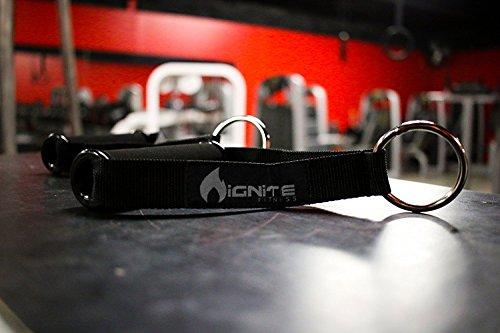 415TSOW8iaL - Home Fitness Guru