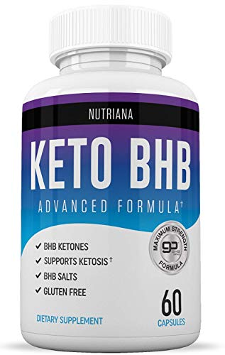 The Keto Bundle That You Need 3