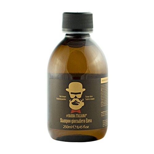 Barba Italiana Shampoo Giornaliero Enea - 250 ml