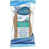 Calypso Energy Peeling Esponja Hipoalergénica - 100 gr, Estandar