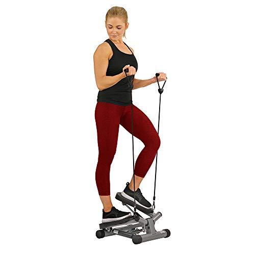 415eEZCT+4L - Home Fitness Guru