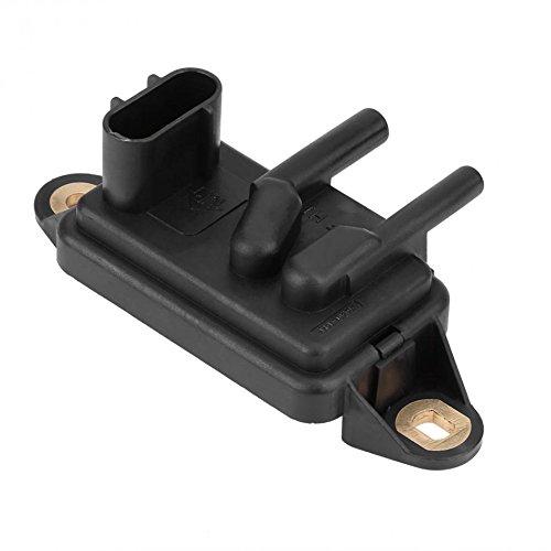 EGR Valve Pressure Feedback Sensor For Ford Lincoln Mazda Mercury Replaces DPFE15 F77Z9J460AB