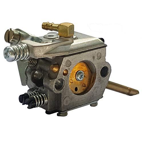 Carburatore adatto per Stihl FS120 FS160 FS180 FS 120 FS 160 FS 180 uguale a Zama Walbro carburatore