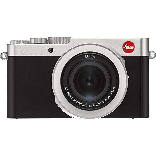 ライカ D-LUX 7 4K コンパクトカメラ
