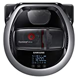 Samsung PowerBot VR2GM7070WS/EG Aspirateur robot